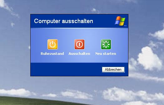 Alte Elster Version Download Msn Messenger Alte Version Chip