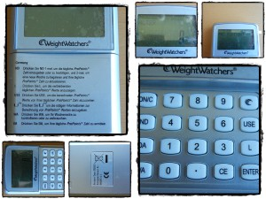 WWcalculator-300x225 in Mit Weight Watcher Points Calculator zum schlanken Konto