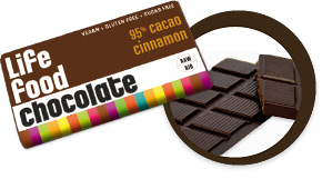 mini-chocolate-95-prozent-kakao-mit-zimt