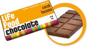 mini-chocolate-caob-lucuma