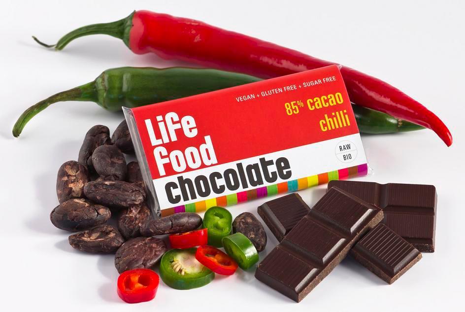 mini-chocolate-chili2