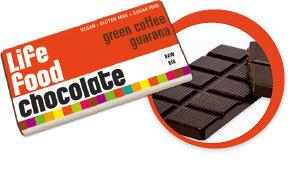 mini-chocolate-gruener-kaffee-und-guarana