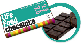 mini-chocolate-himalayasalz-spirulina