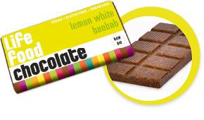 mini-chocolate-zitrone-und-baobab