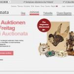 auctionata