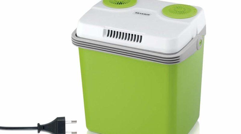 Mini Kühlschrank Oder Kühlbox : Amstyle mini kühlschrank a